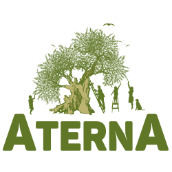 aterna.com.tr favicon